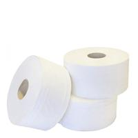 Mini-Jumbo-Toilet-Roll